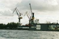 Ausflug2003(43)