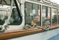 Ausflug2003(48)