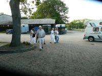 Ausflug2010(103)