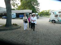 Ausflug2010(104)
