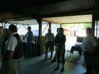 Ausflug2010(15)