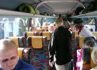 Ausflug2010(2)