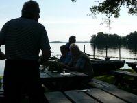 Ausflug2010(21)