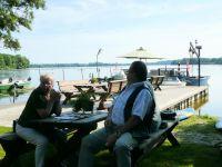 Ausflug2010(23)