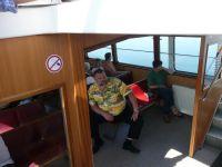 Ausflug2010(33)