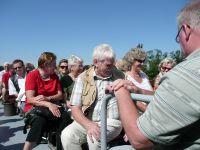 Ausflug2010(38)