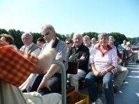 Ausflug2010(39)