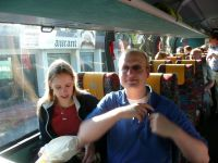 Ausflug2010(4)