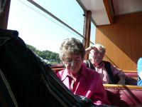 Ausflug2010(44)