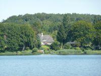 Ausflug2010(45)