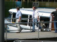 Ausflug2010(51)