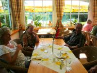 Ausflug2010(65)