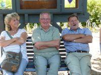 Ausflug2010(83)