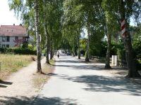 Ausflug2010(84)