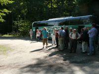 Ausflug2010(87)