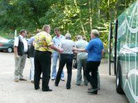Ausflug2010(94)