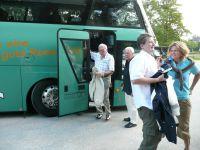 Ausflug2010(98)